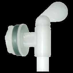 ареометр для измерения плотности пивного сусла