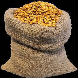 Солод карамельный купить в Украине, caramel malt CRYSTAL